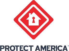 Kiwanis is excited to announce Protect America as our official home security partner! Exclusive offers for Kiwanis members only!