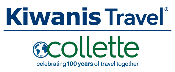Kiwanis Travel Collete
