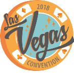 Join us in Las Vegas