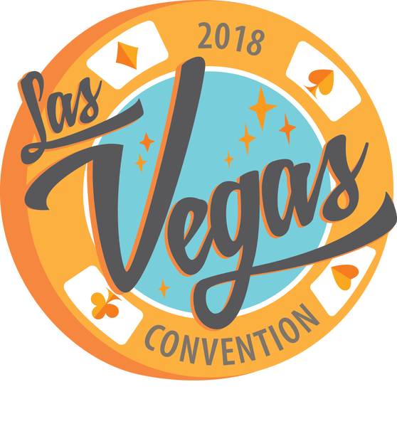 Kiwanis International Las Vegas convention
