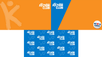Aktion Club Zoom Backgrounds