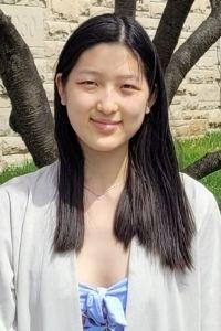 Julia Fan