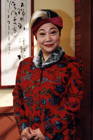 Min Wu