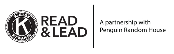Read & Lead: a partnership with Penguin Random House