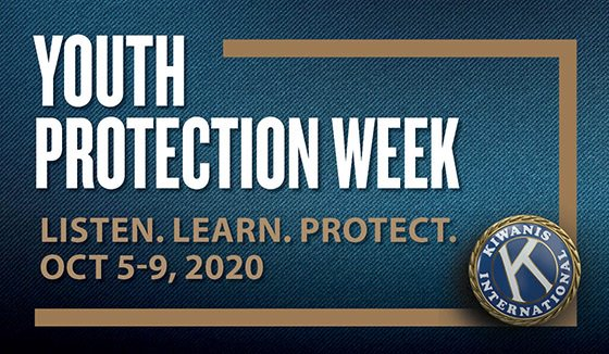 youth_protection_week