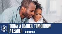 World Read Aloud Day 2