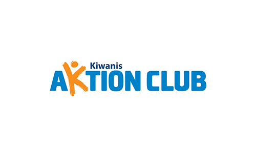 AK logo_3_Color_PMS_one line_preview