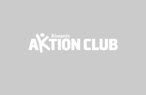 AK logo_White_one line_preview
