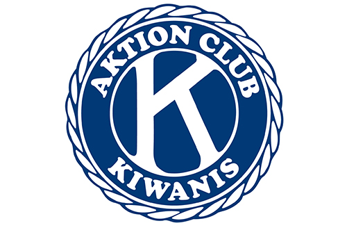 AKTION SEAL blue only_preview