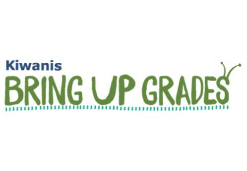 Bringing Up Grades PMS