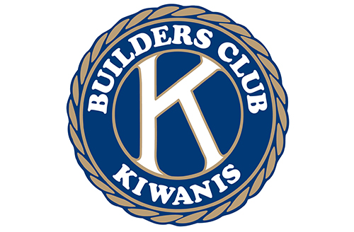BUILDERS CLUB SEAL Color_preview