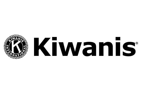 KI_logo_BW_preview