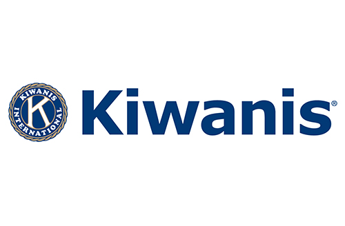 KI_logo_Gold+Blue_Color_preview