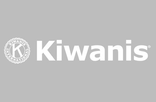 KI_logo_Rev NEW_preview
