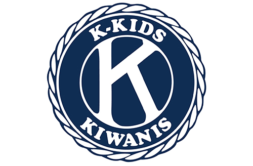 KKIDS SEAL BLUE ONLY_preview
