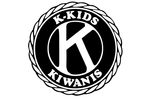 KKIDS SEAL BW_preview