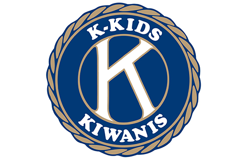 KKIDS SEAL PME_preview
