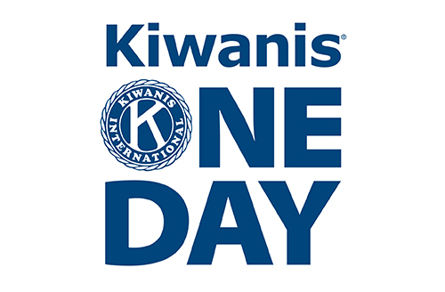 Logo_KiwanisOneDay_Blue_Color_preview