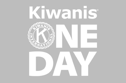 Logo_KiwanisOneDay_REV_preview